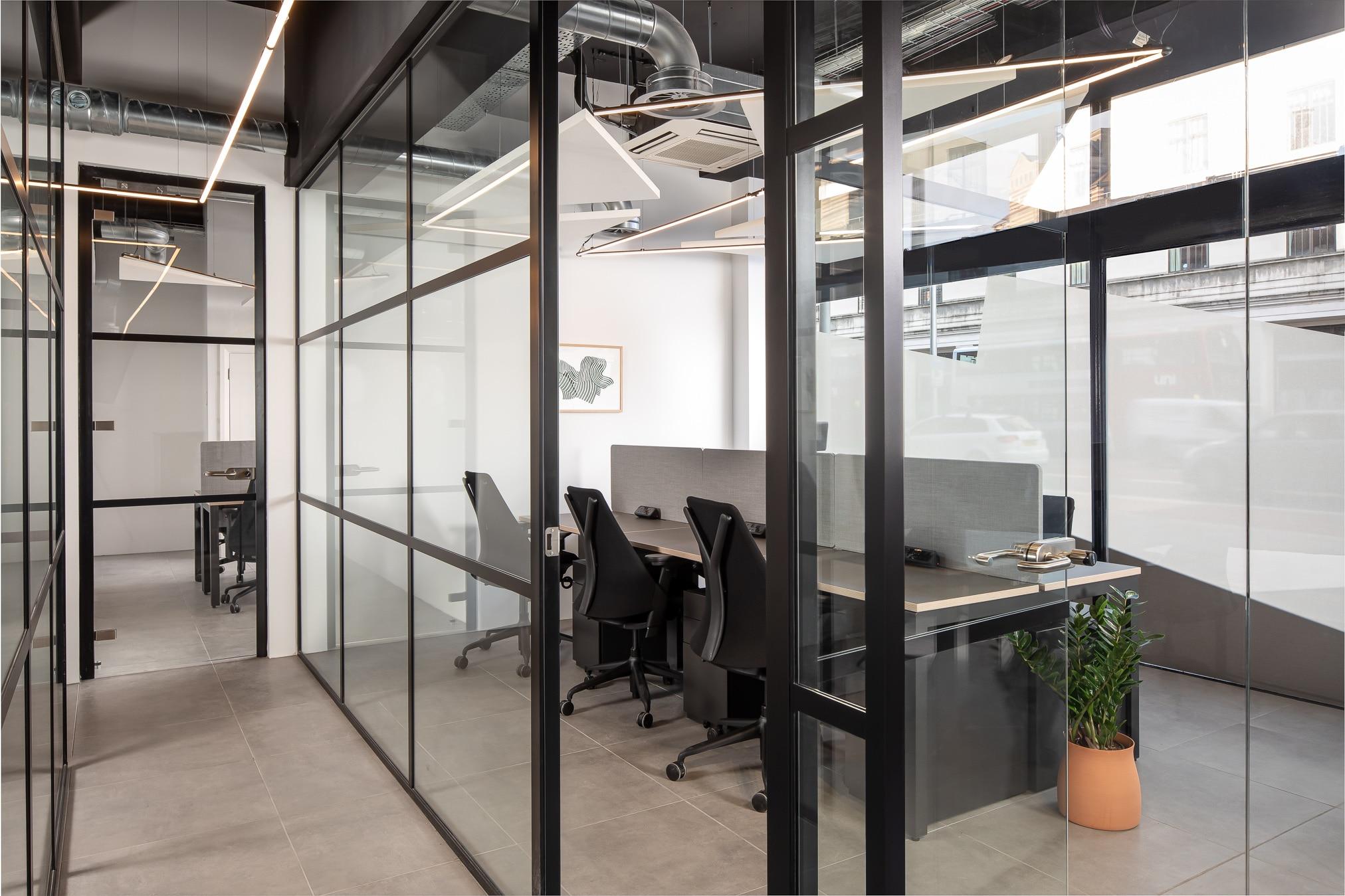 bristol meeting room