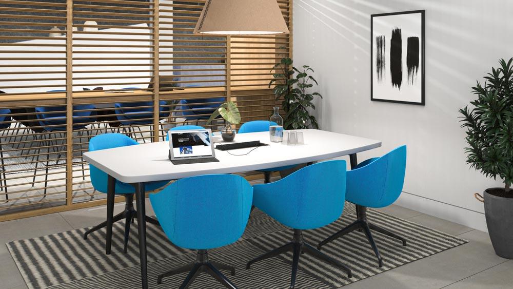 bristol-Meeting-Room-web