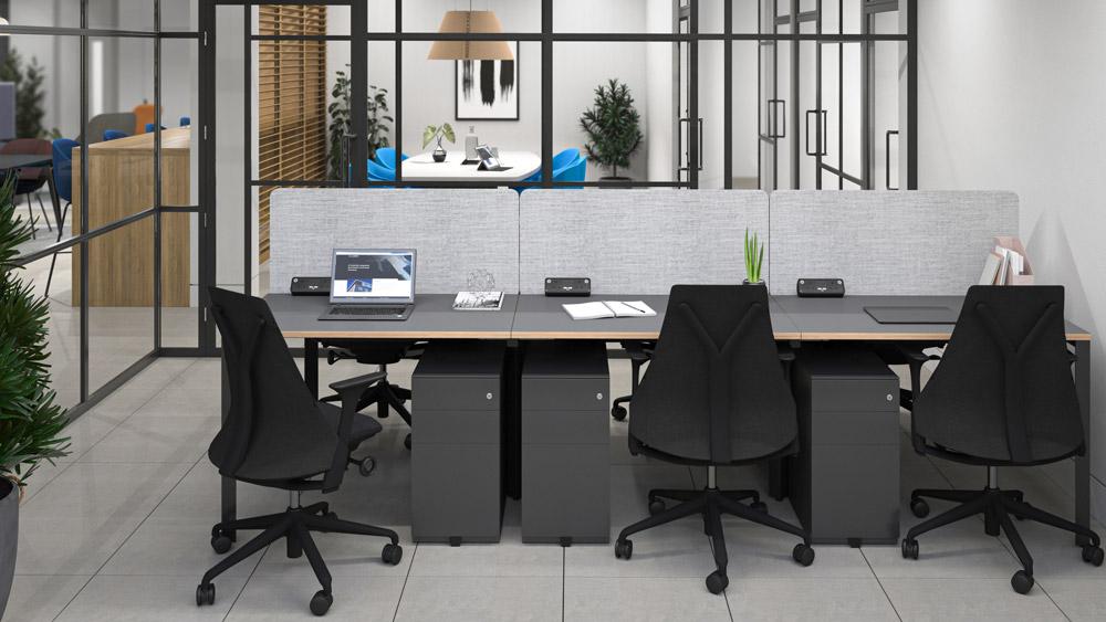 bristol-Office-web