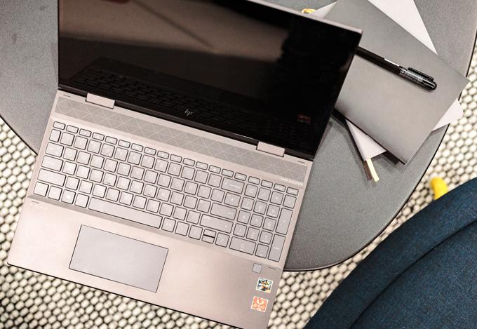 close up image of laptop 3