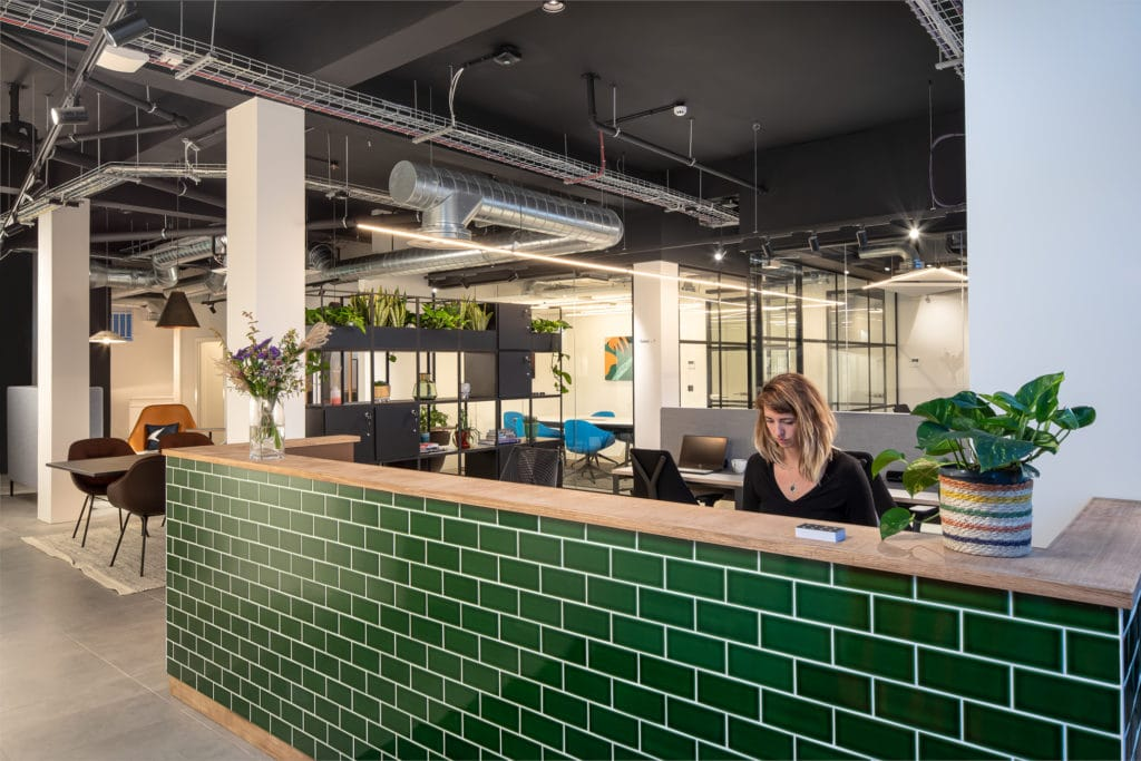 the future of coworking spaces 2